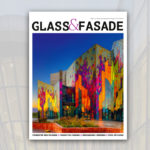 Glass & Fasade 0216