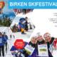Foto. Birken skifestival 2017