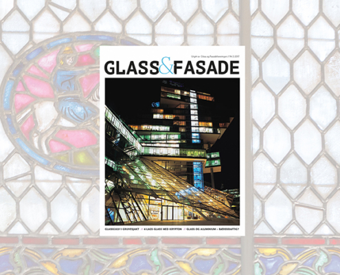 Foto. Glass og Fasade 0217