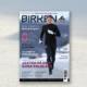 Foto. Cover Birken 0118