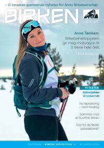 Cover Birken 0120