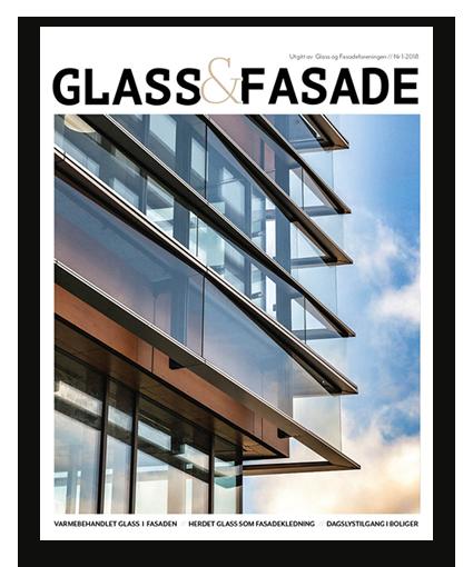 Foto. Glass og Fasade 0118