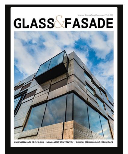 Foto. Glass og Fasade 0417