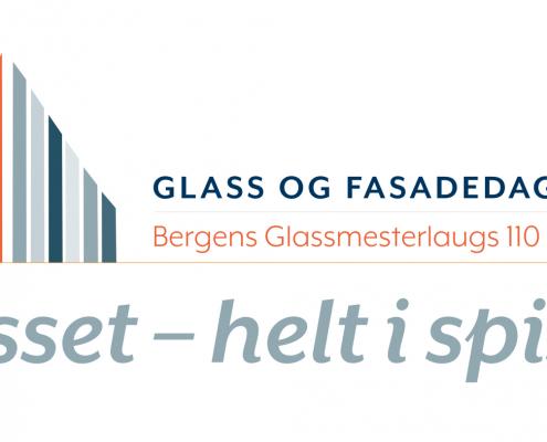 Logo GFD2020