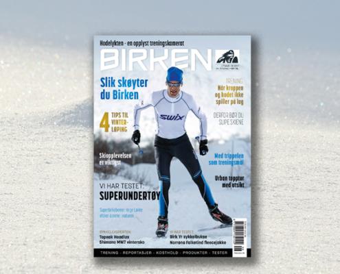 Foto. Cover Birken 0617