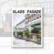 Foto. Cover Glass og Fasade 0218