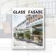 Foto. Cover Glass og Fasade 0218
