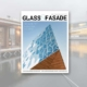 Glass og fasade 0119