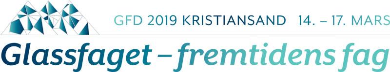 logo GFD 2019