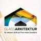 Illustrasjon Glassarkitektur