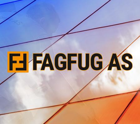 Illustrasjonsfoto FAGFUG as