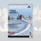 Cover Birken 0419