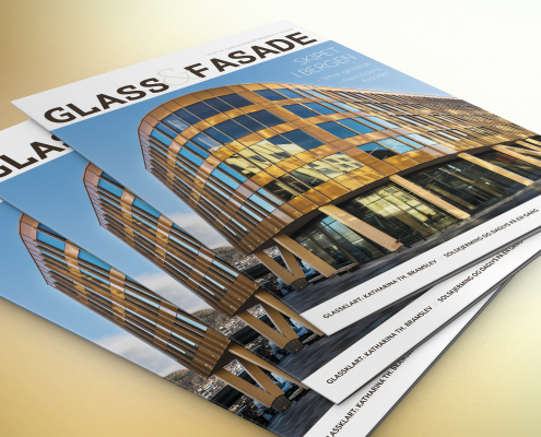 Cover Glass&Fasade 0212