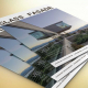 Cover Glass&Fasade 0221
