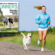 Cover Runners world 0621